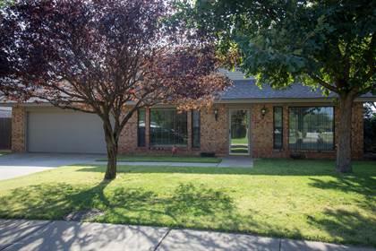 Propiedad residencial en venta en 5812 RADIANT LN, Amarillo, TX, 79109