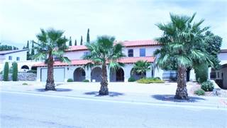 Residential Property for sale in 1562 Bengal Drive, El Paso, TX, 79935