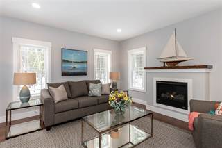 Single Family for sale in 19 Fawn Haven Drive, Wolfeboro, NH, 03894