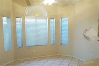 Single Family for sale in 15712 W Fairmont Avenue, Goodyear, AZ, 85395