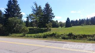 Land for sale in Shore Road, Cardigan, Prince Edward Island
