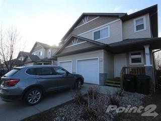 Single Family for sale in 70 Hartwick LD, Spruce Grove, Alberta