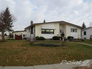 Residential Property for sale in 2 Prince Drive, Lamont, Alberta, T0B2R0