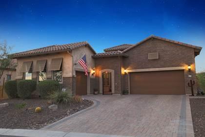 Residential Property for sale in 8446 E LAUREL Street, Mesa, AZ, 85207
