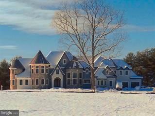 Single Family for sale in 804 HORTENSE PL, Great Falls, VA, 22066