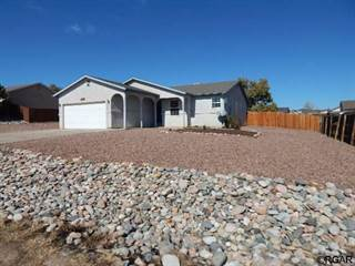 Single Family for sale in 661 North Street, Canon City, CO, 81212