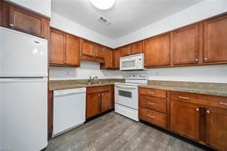 Condo for sale in 602 Waters Drive, Virginia Beach, VA, 23462