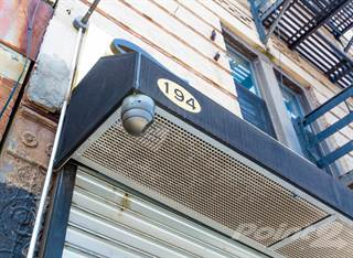 Mixed Use for sale in 194 Utica Avenue, Brooklyn, NY, 11213