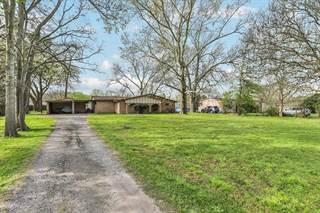Single Family for sale in 2726 Ladin Drive, Houston, TX, 77039