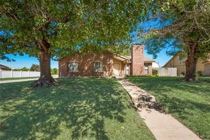 Residential Property for sale in 719 Valley Hill Road, Duncanville, TX, 75137