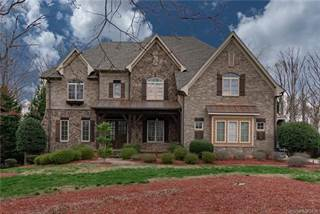 Single Family for sale in 9805 Proud Clarion Court, Marvin, NC, 28173