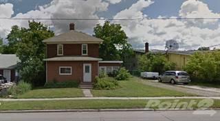 Residential Property for sale in 8 Merritt, St. Catharines, Ontario