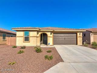Single Family for sale in 3455 S 185TH Drive, Goodyear, AZ, 85338