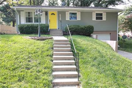 Residential Property for sale in 3004 Kathleen Avenue, St. Joseph, MO, 64506