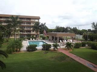 Residential Property for sale in 5300 Washington Street U203, Hollywood, FL, 33021