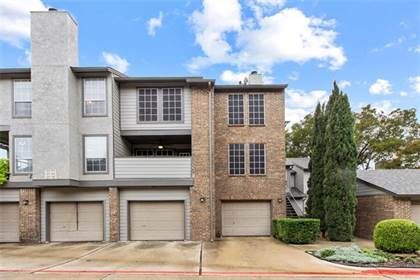 Residential Property for sale in 4067 Beltway Drive 116, Addison, TX, 75001