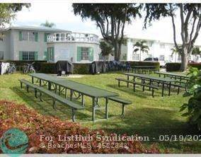Residential Property for sale in 6260 NE 18th Ave 702, Fort Lauderdale, FL, 33334
