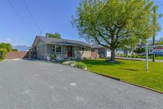 Single Family for sale in 6650 SUMAS PRAIRIE ROAD, Chilliwack, British Columbia