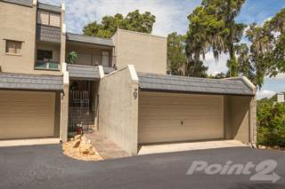 Residential for sale in 707 Helen Street, Mount Dora, FL 32757, Mount Dora, FL, 32757