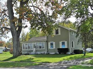 House for sale in 132 W. Walnut, Jefferson, OH, 44047