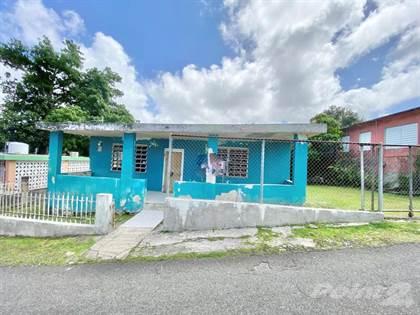 Residential Property for sale in RIO GRANDE -  Montebello Amapol St. #74, Rio Grande, PR, 00745