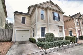 Single Family for sale in 7006 Woodridge Row Drive, Houston, TX, 77087
