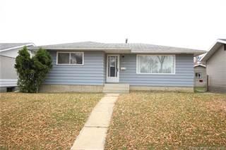 Residential Property for sale in 5311 52 Street, Camrose, Alberta