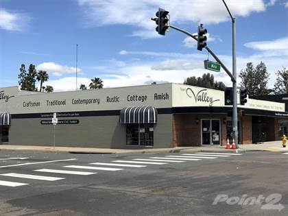 Retail Property for sale in 906 East Main Street, El Cajon, CA, 92021