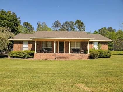Residential Property for sale in 1236 MS 371, Tupelo, MS, 38804