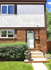 Condo for sale in 30 Stradford Street, Winnipeg, Manitoba, Winnipeg, Manitoba