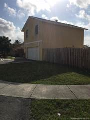 Single Family for sale in 11360 SW 164th St, Miami, FL, 33157