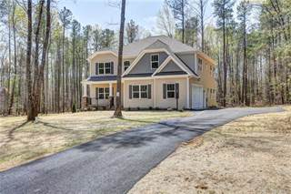 Single Family for sale in 11381 Poplar Gate Drive, Mechanicsville, VA, 23116