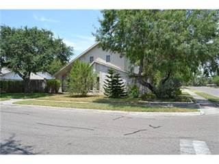 Single Family for sale in 201 Seco Dr, Portland, TX, 78374