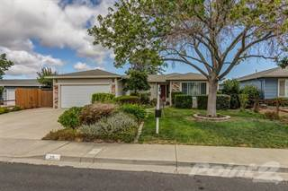 Single Family for sale in 38 Brookshire Ct. , Pittsburg, CA, 94565