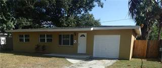 Single Family for sale in 5980 67TH AVENUE N, Pinellas Park, FL, 33781