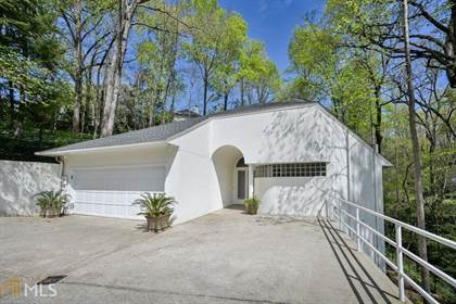 Residential Property for sale in 625 Idlewood Dr, Atlanta, GA, 30327