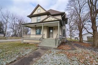 Single Family for sale in 105 W Jefferson Street, Montezuma, IA, 50171