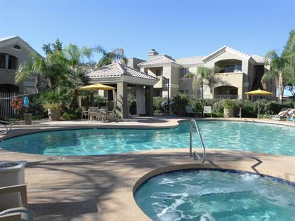 Residential Property for sale in 1100 N Priest Drive 2144, Chandler, AZ, 85226