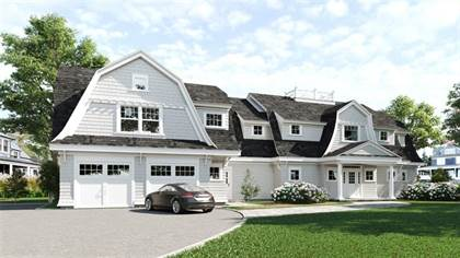 Residential Property for sale in 11 Bryer Avenue, Jamestown, RI, 02835