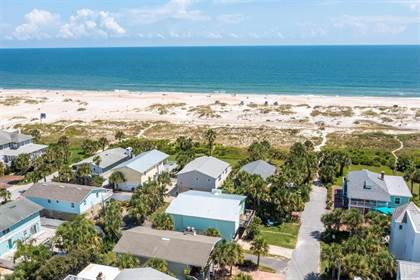 Residential Property for sale in 4 C STREET, St. Augustine, FL, 32080