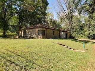 Single Family for sale in 545 E Rhorer Road, Bloomington, IN, 47401