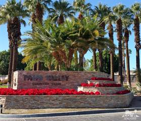 Condo for rent in 76564 Sweet Pea Way, Palm Desert, CA, 92211