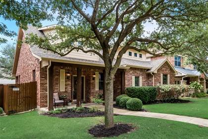 Residential Property for sale in 2035 Heather Glen Drive, Rockwall, TX, 75087