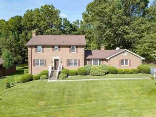 Single Family for sale in 812 GREENBRIAR DR, Harrisonburg, VA, 22801