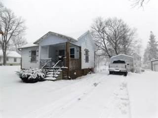 Single Family for sale in 509 Ash St., Chatsworth, IL, 60921