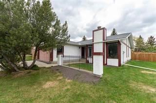 Single Family for sale in 4706 147 ST NW, Edmonton, Alberta, T6H5E7