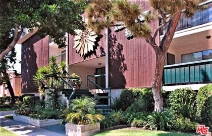 Residential Property for sale in 333 Burchett St 307, Glendale, CA, 91203