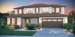 Single Family for sale in 1188 River Ave., Oakdale, CA, 95361