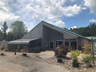 Comm/Ind for sale in 1349 Fairport Nine Mile Point Road, Penfield, NY, 14580