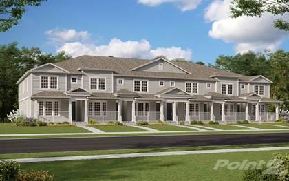 Singlefamily for sale in Model Coming Soon!, Winter Springs, FL, 32708